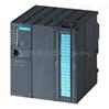 高价回收西门子6ES73121AE140AB0