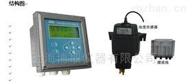 用于净水设备的工业浊度仪