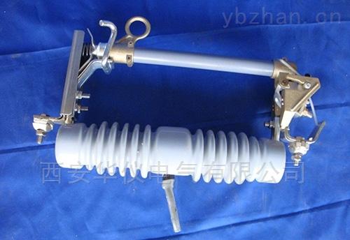RW11-12-拉萨市10KV跌落式熔断器厂家