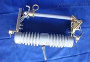 凉山州10KV高压跌落式熔断器价格