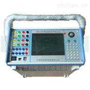 六相微机继电保护测试仪生产商