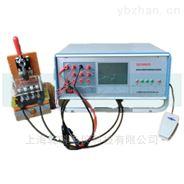上海太陽能接線盒測試儀廠家