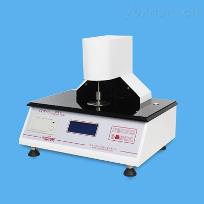 高精度薄膜測厚儀,薄膜厚度測量儀