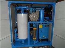 江苏空气干燥发生器承修资质