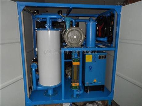 承试四级干燥空气发生器厂家