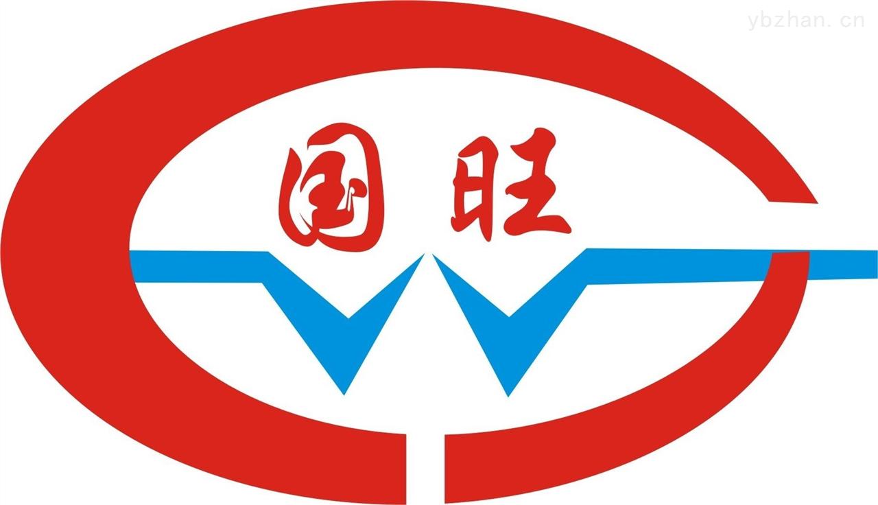 YQX-Ⅱ-厭氧培養箱