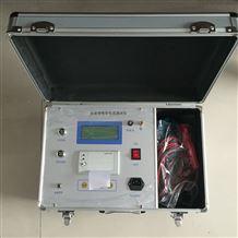 电容电感测试仪三级资质