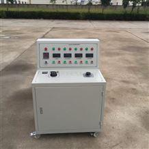 多功能成套综合测试台高低压开关柜试验台