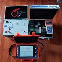 定位仪高低压电缆故障测试仪