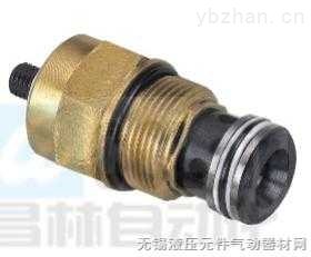 HED50A20/5L220,HED210A20/21,HED210A20/21L24,柱塞式压力继电器