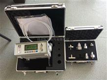 SF6微量水分仪智能微水仪