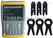 ZGY-10A交直流电源两用变压器直流电阻测试仪