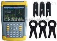 KT7900低压相序表