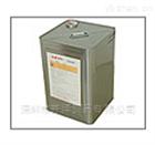 SANSAI三彩化酸性印刷型涂膜剝離劑S-701