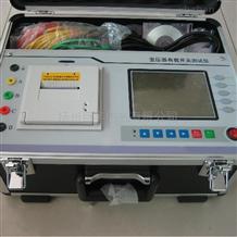 变压器有载分接开关特性测试仪
