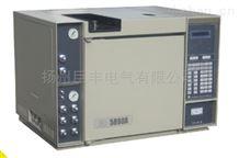 绝缘油气相色谱分析仪生产价格