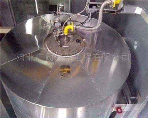 供水管道橡塑保温施工队包工包料