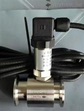 JN-LYWHM1633脉冲型涡轮流量计