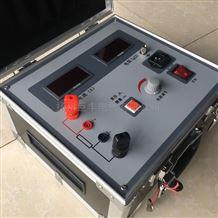 变压器损耗参数测试仪/阻抗测量仪