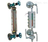 UGD型玻璃管液位计