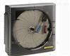 DICKSON美國原裝8寸溫濕度記錄儀KT856