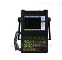 SH510便攜式超聲波探傷儀