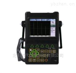 SH510便携式超声波探伤仪