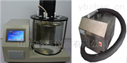 石油低温运动粘度仪液晶SH112D石油其他