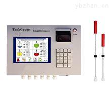 JN-UFZST5113磁致伸缩液位控制器