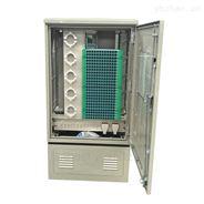 常规288芯SMC光缆交接箱插片式光交箱