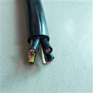 h-kvv22耐火電纜 NH-YJV