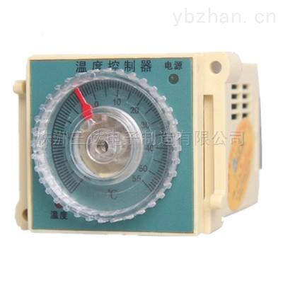 三达RZ-NWP温湿度控制器