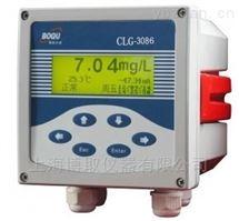 LZG-3086大量程0-35500mg在线氯离子检测仪