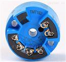 原装进口E+H温度变送器TMT182