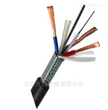 KVVP电缆ZR-KVVP4*1.5电力电源线厂家