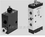質量好FESTO機械控制閥VMEM-ST-M32C-M-G18