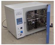 DHG-9035A高温烘箱