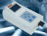 便宜ATP荧光检测仪