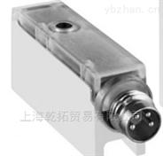 R412007884,AVENTICS压力传感器参数范围