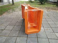 B=228玻璃钢巴氏计量槽价格,农田灌溉