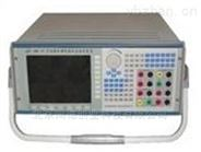 多功能電測電能儀表檢定裝置