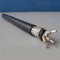 CEF82/SA船用电缆