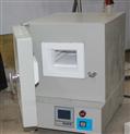 一体式箱式电阻炉(马弗炉)