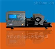 20nm各种锁具弹簧扭转性能试验设备价格