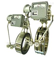 MF-100簡易測定流量計RYUKI東京流機工業