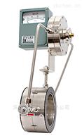 ODM-300S2DR差壓式流量計RYUKI東京流機工業