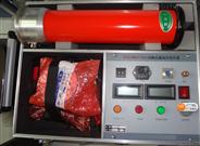 便携式直流泄漏电流测试仪