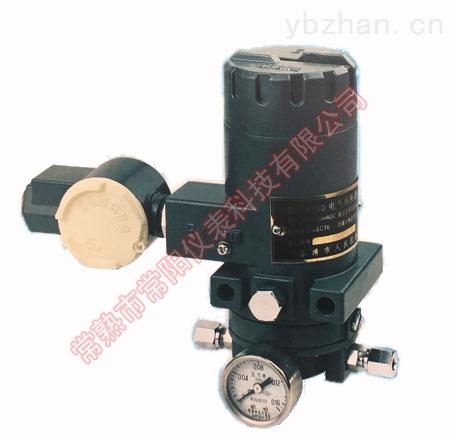 EPT6110-OG/I电气转换器