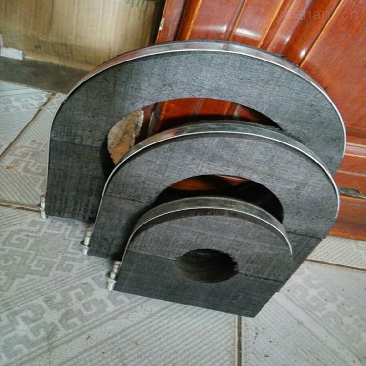 防震木块--厂家价格优惠