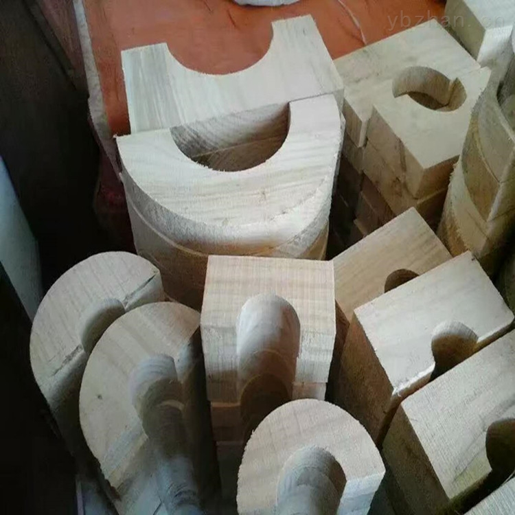 全国供应活动式防震木支架定做批发